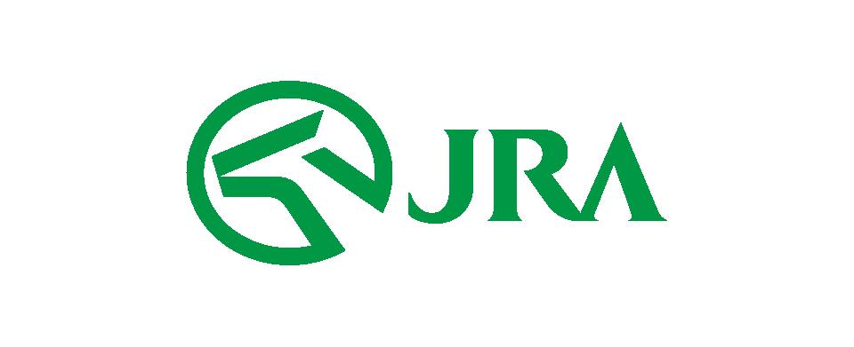 日本中央競馬会(JRA)