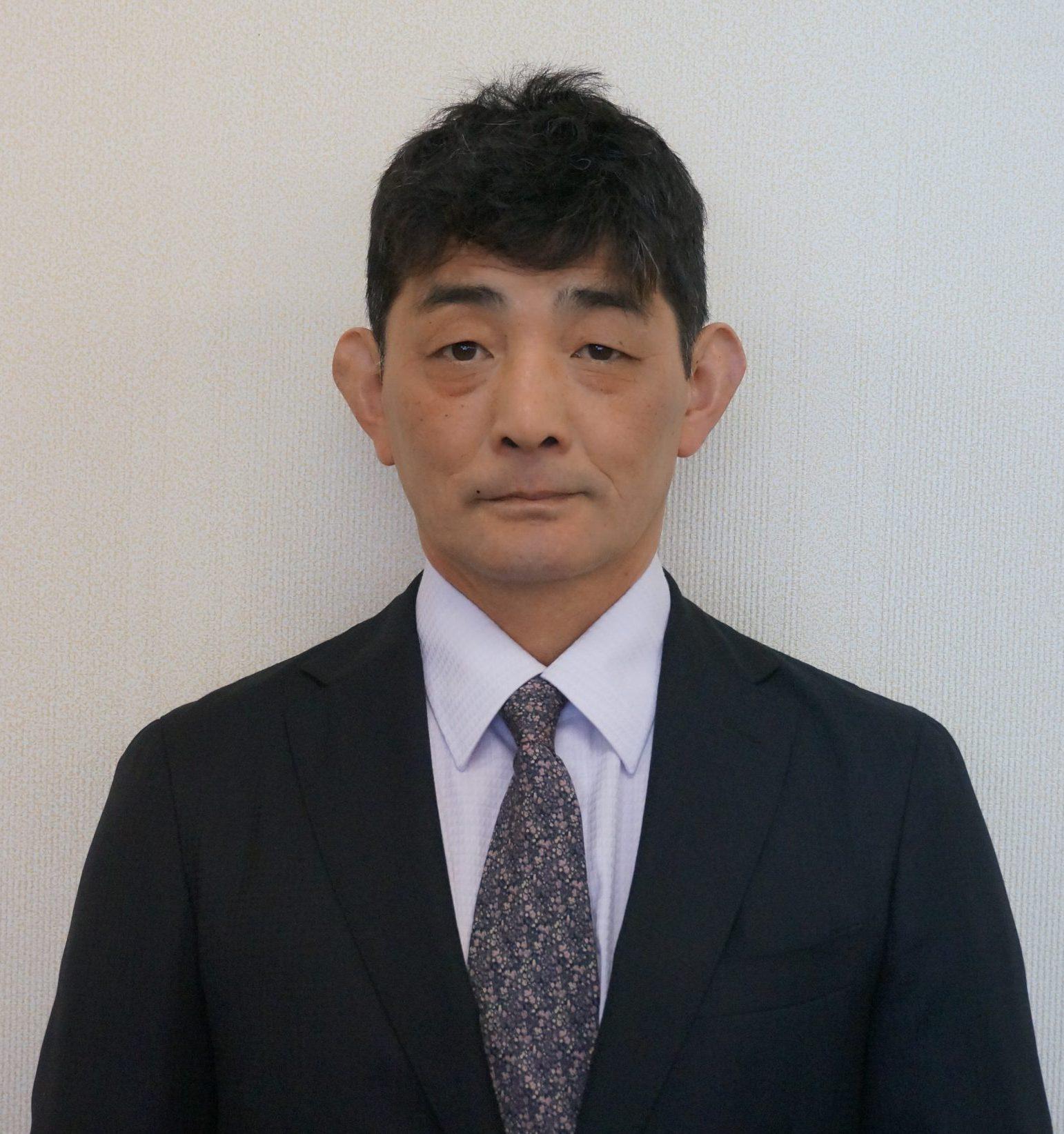 田嶋 弘幸