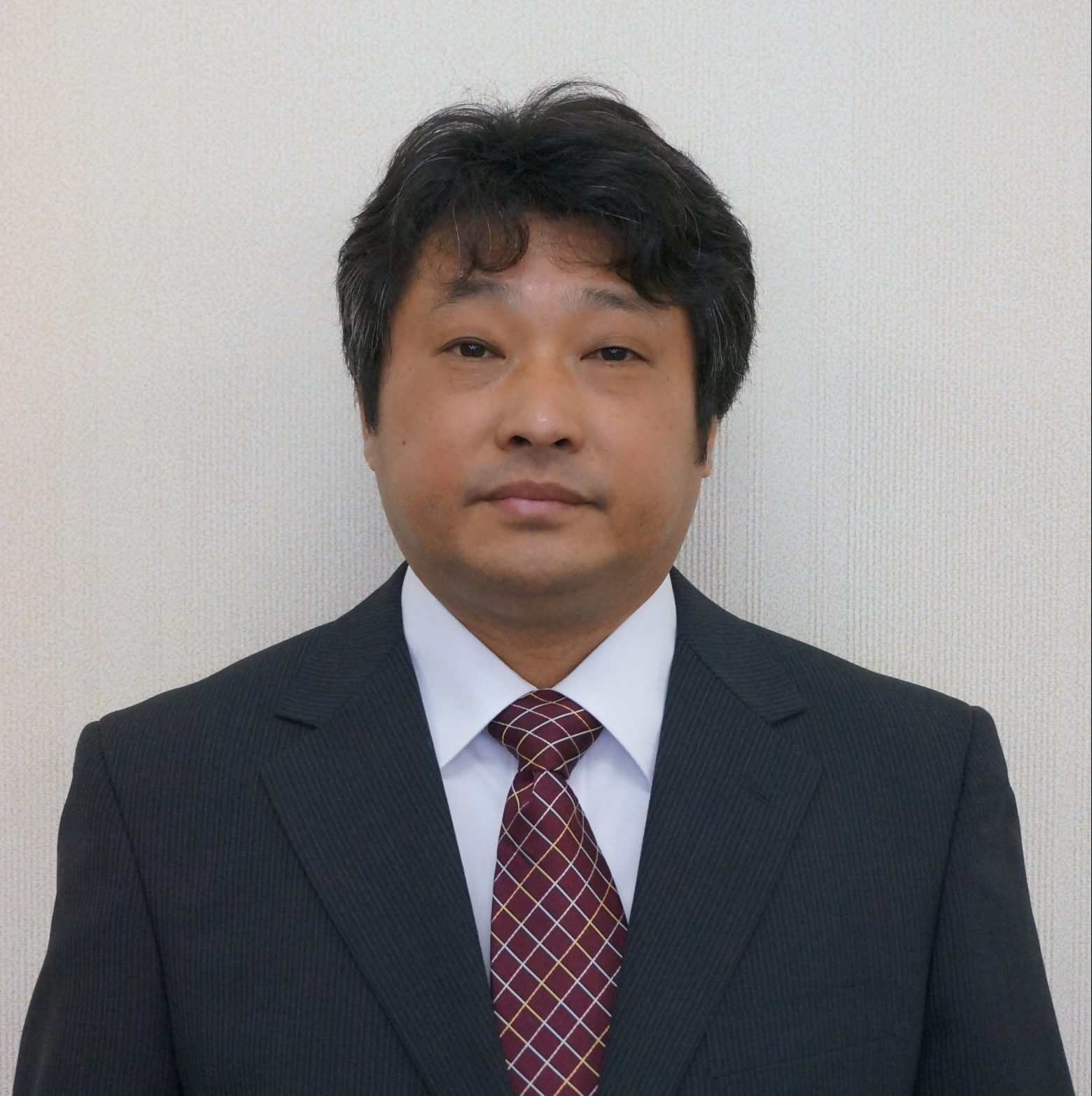 鋤田 誠二